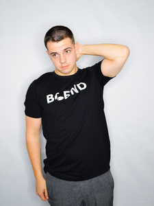 Men's Performance Tee - Blend Products LLC