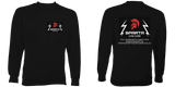 Sparta Car Care Sweater Black - sparta-car-care