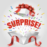 Surprise Mystery Box Bundle from Sparta Car Care - sparta-car-care