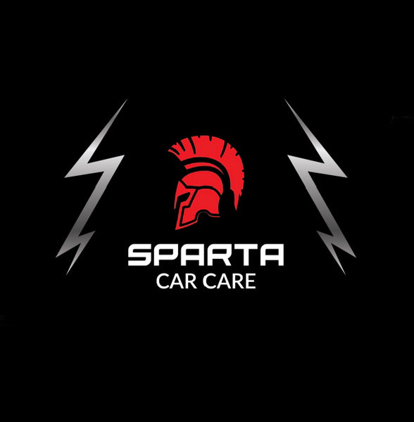 Sparta Car Care Gift Card - sparta-car-care.myshopify.com