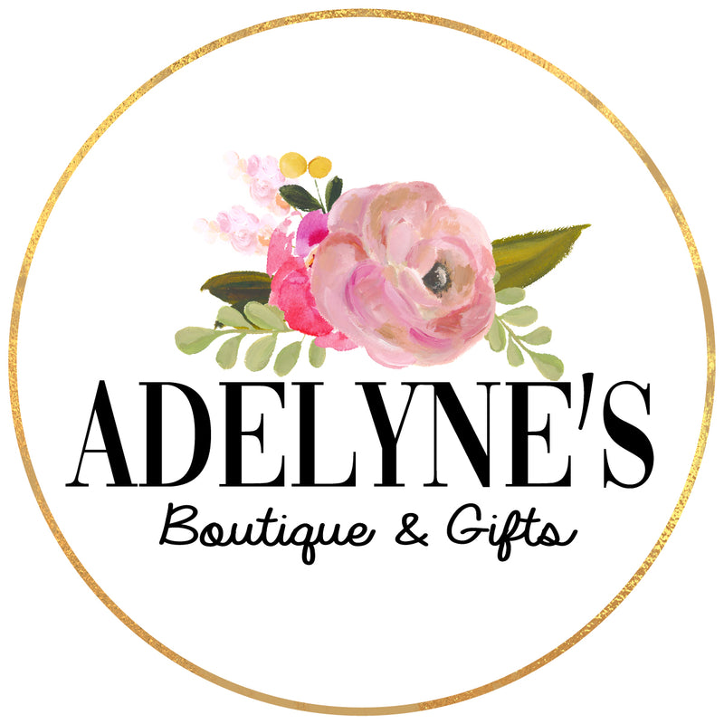 Adelyne's Boutique & Gifts