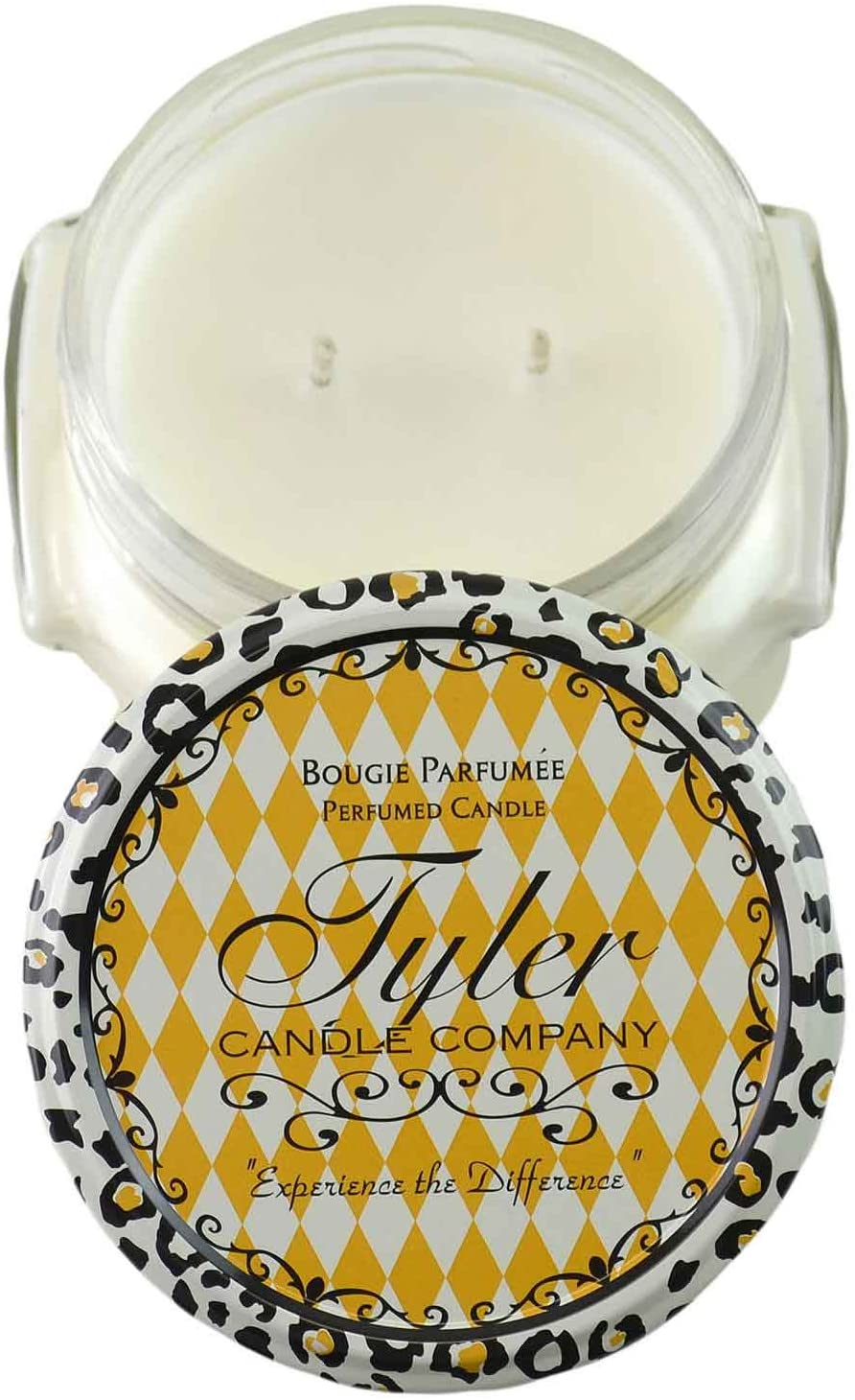 Diva Tyler Candle 22oz