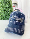 Wildcats Trucker Hat