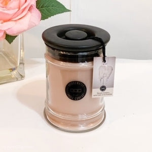 Sweet Grace Candle - 8 oz.