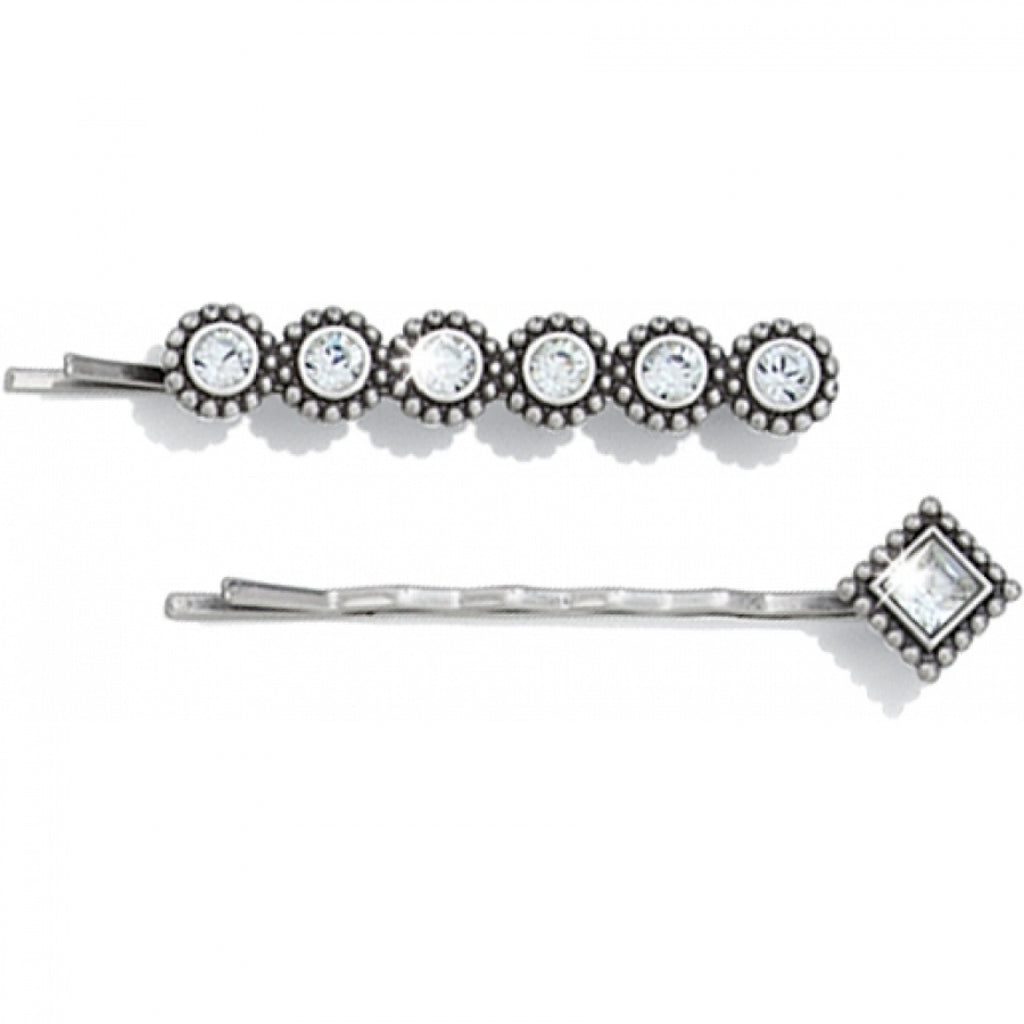 Twinkle Bobby Pins