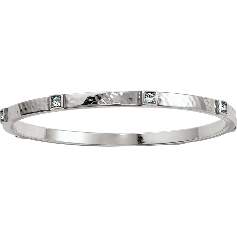Meridian Zenith Station Bangle
