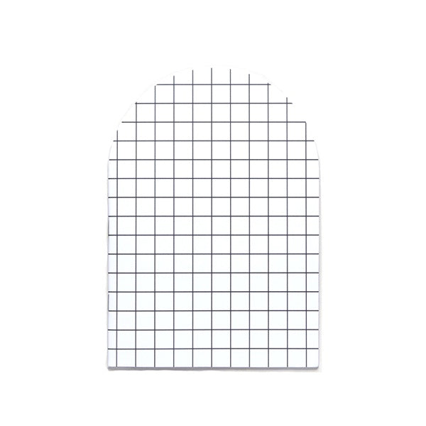 papelería stationery cuaderno estampado pattern design milan italy write sketch &