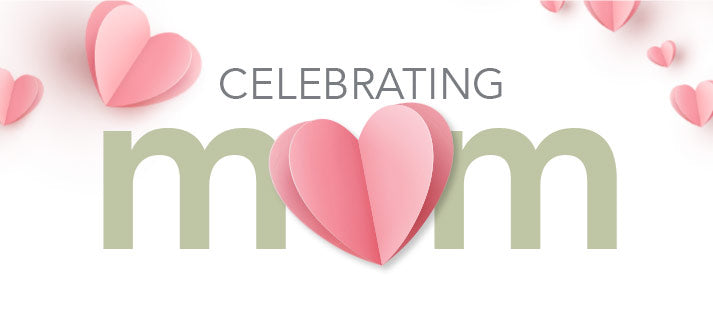 Smooth & Rejuvenate - Mother's Day 2021