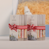 SOVOS Spread Love Sanitizer Gift Set