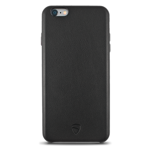 Minimalist iPhone case - SOHO by Vaultskin London