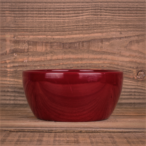 Bordeaux Bowl