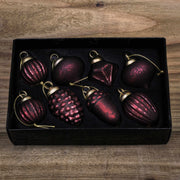 Box of Baubles