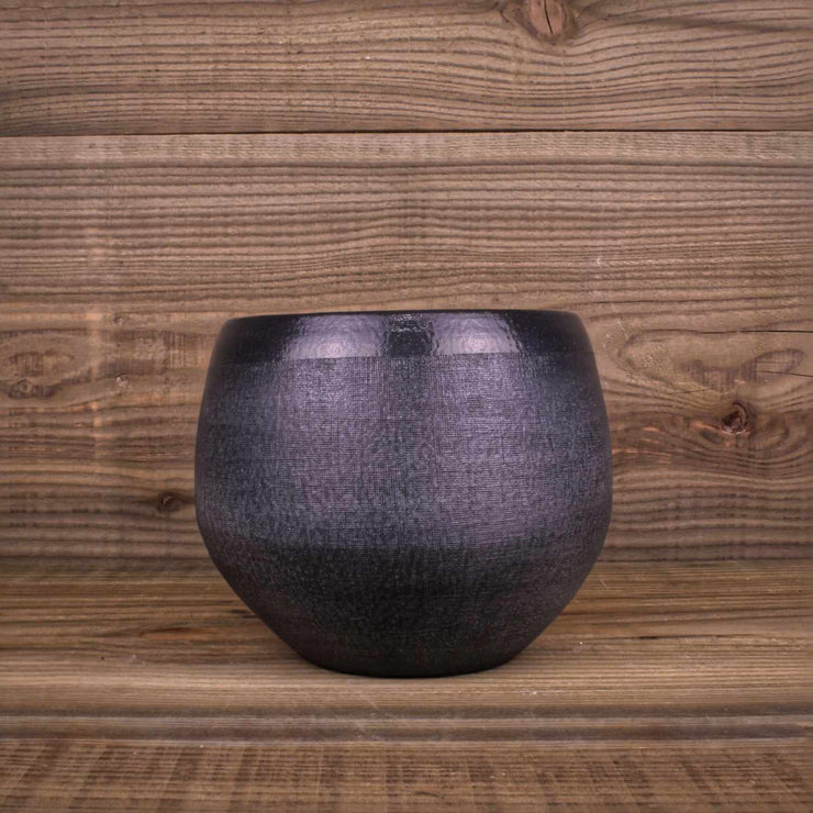 Douro Pot Grey
