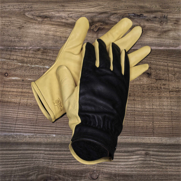 Dry Touch™ Gardening Gloves
