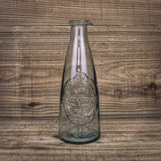 Glass Eco Vintage Decanter