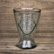 Glass Eco Goblet