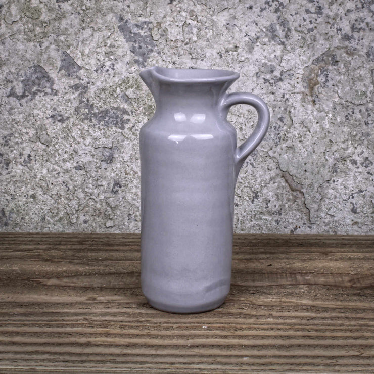 Rustic Pastel Rustic Bottle