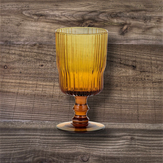 Fali Wine Glass