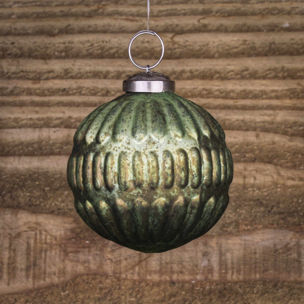 Ghandari Bauble