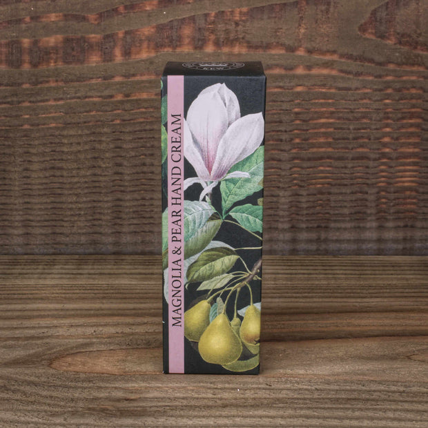 Kew Gardens Hand Cream 75 ml