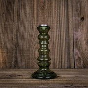 Channa Candle Holder