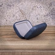 Mini Hard Case - Blue