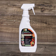 SB Plant Invigorator & Bug Killer