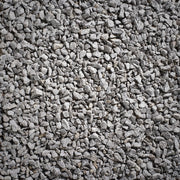 Silver Sparkle Chippings 20-50mm