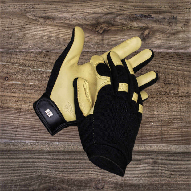 Soft Touch™ Gardening Gloves