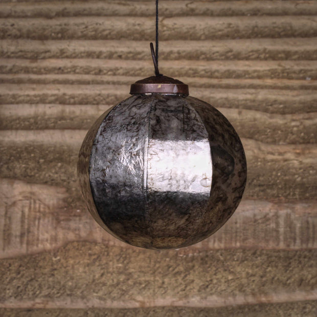Tapati Bauble
