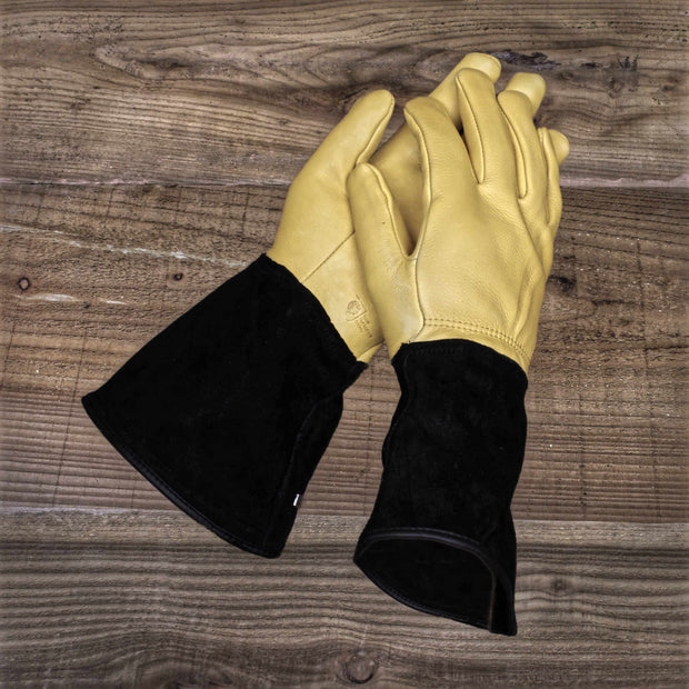 Tough Touch™ Gardening Gloves