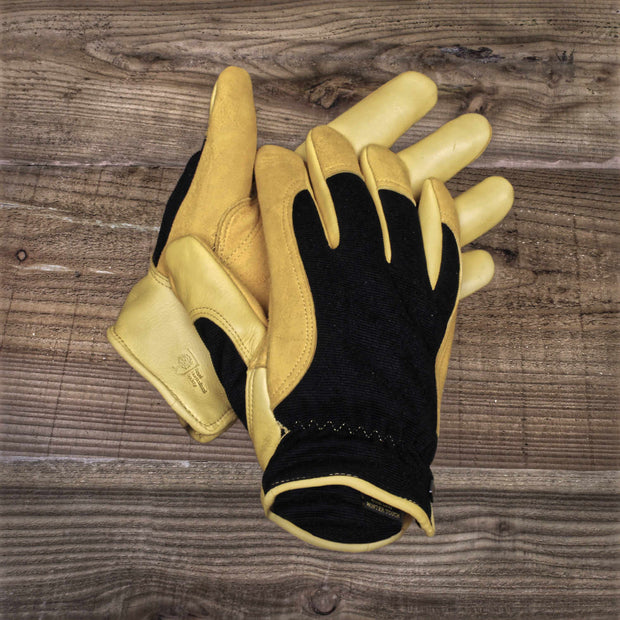 Winter Touch™ Gardening Gloves