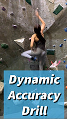 Academy: Dynamic Accuracy Drill