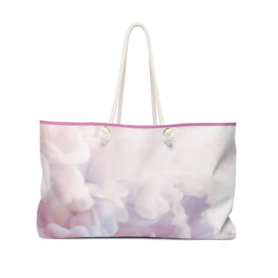 CLOUDS Weekender Bag