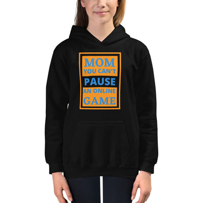 Online Gamer-Degree T Shirts