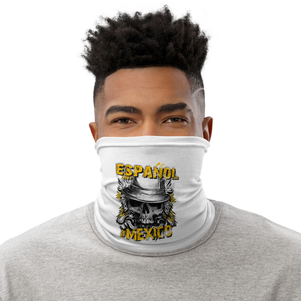 Protect Yourself Neck Gaiter