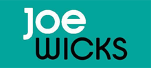 Contact us about Joe Wicks Kitchenware