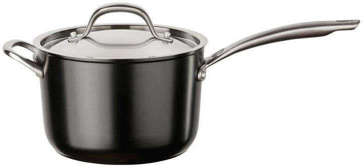 Circulon Ultimum High Density Forged 20cm Saucepan - Cast Fittings