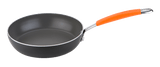 Joe Wicks Easy Release Non-Stick Frypan - Small