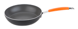 Joe Wicks Easy Release Non-Stick Frypan - Medium