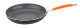 Joe Wicks Easy Release Non-Stick Frypan - Large