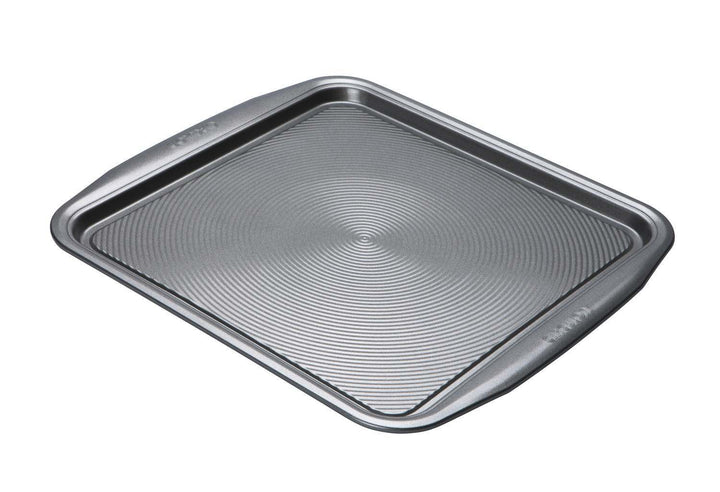 Circulon Momentum Square Baking Tray
