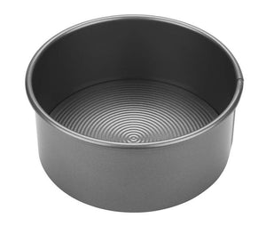 "Circulon Momentum 8"" Loose Base Round Cake Tin"