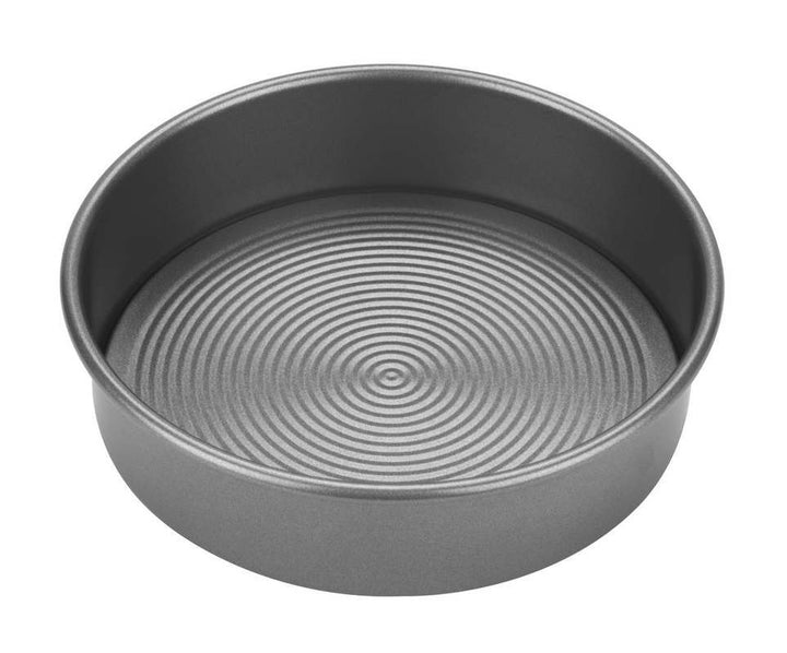"Circulon Momentum 7"" Loose base sandwich cake tin"