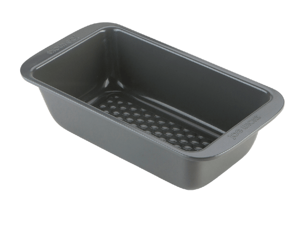 Joe Wicks Aerolift Ovenware Loaf Tin