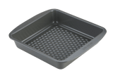 Joe Wicks Aerolift Ovenware Tray Bake - Small