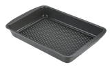 Joe Wicks Aerolift Ovenware Tray Bake - Large
