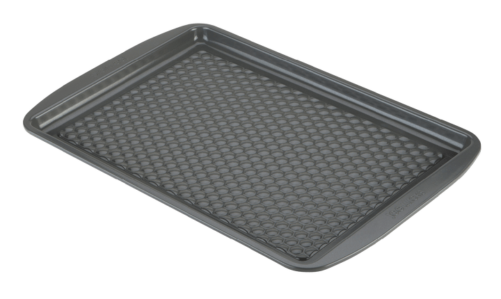 Joe Wicks Aerolift Ovenware Oven Tray