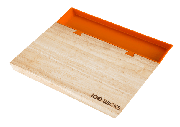Joe Wicks Chopping Board - Small