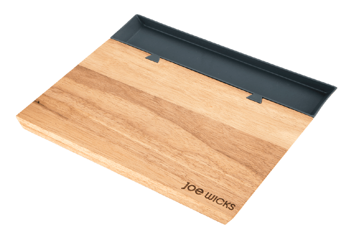 Joe Wicks Chopping Board - Large